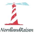 Logo NordlandReisen